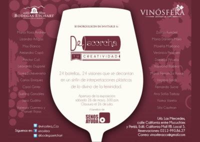 vinosfera__0000_vinos18