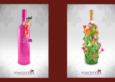 vinosfera__0000_vinos21