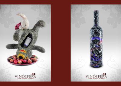 vinosfera__0000_vinos22