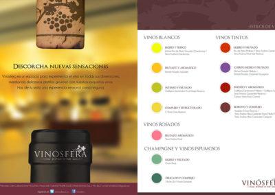 vinosfera__0000_vinos24