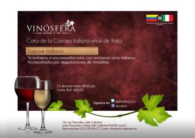 vinosfera__0001_vinos16