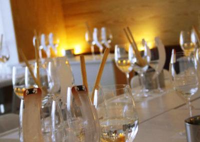 vinosfera__0002_vinos15