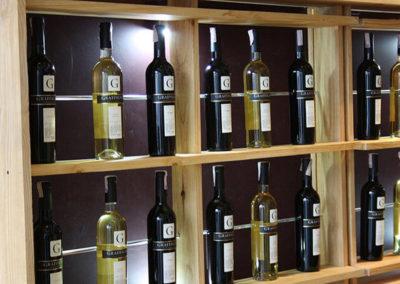vinosfera__0011_vinos06