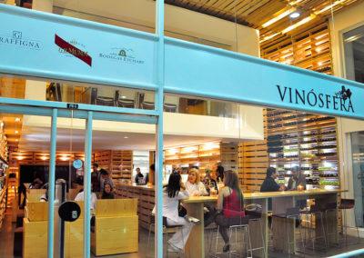vinosfera__0017_vinos00