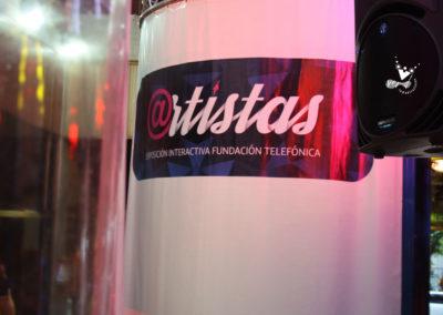 rtistas6