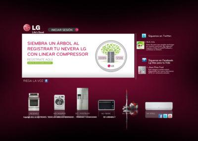 LG_LC_siembra futuro_website registro_1B
