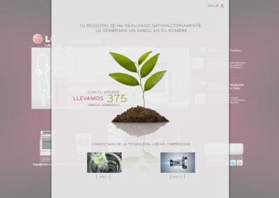 LG_LC_siembra futuro_website registro_3B