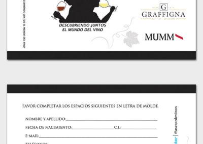 pr_recoleccion-de-data-vinos_cupo_153x92