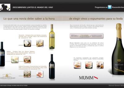 pr_vinos_mumm_publireport_215x27_doble-pag-2