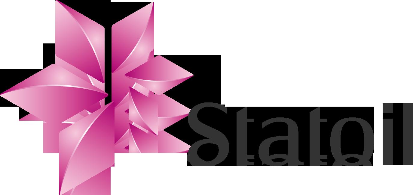 Statoil Venezuela